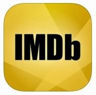 app Database film