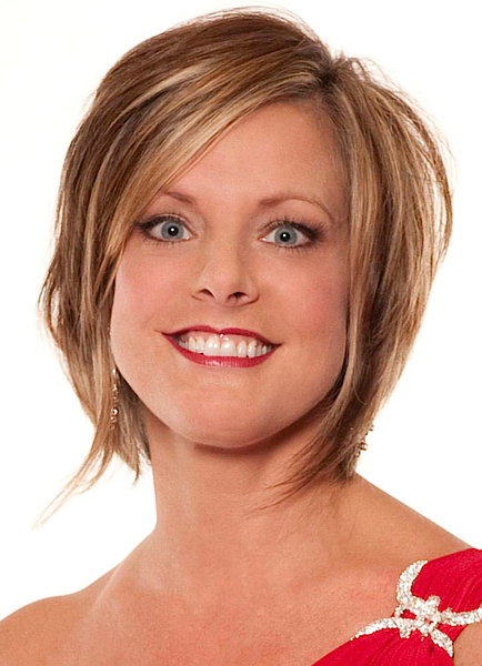 Dance Moms 2014: Kelly Hyland Follows Abby Lee Miller's