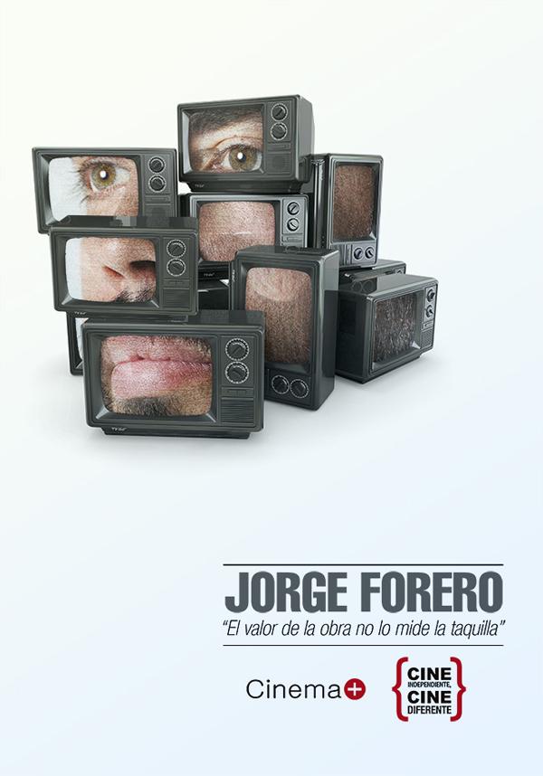 Director-Mes-invitado-octubre-Jorge-Forero-Cinema+