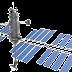 """""""Peligro muy real"""" por la caida del satélite ruso Kosmos-1220"""