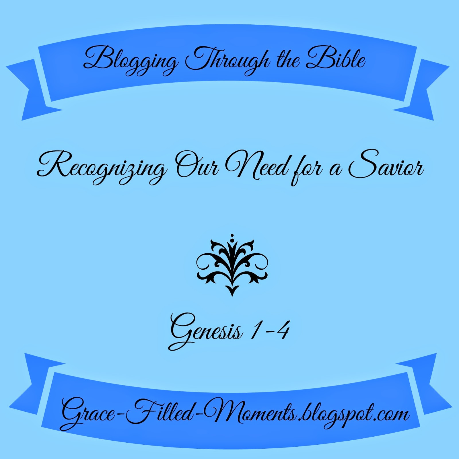 Grace-Filled-Moments