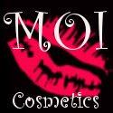 MOI Shop