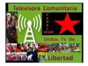 Televisora Alternativa