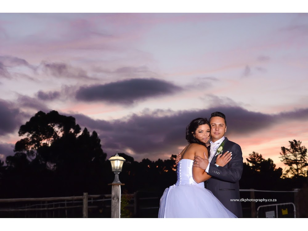 DK Photography WEB-518 Dominic & Melisa's Wedding in Welgelee | Sante Hotel & Spa  Cape Town Wedding photographer