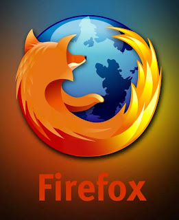 Download Mozilla Firefox 26.0 Final Version