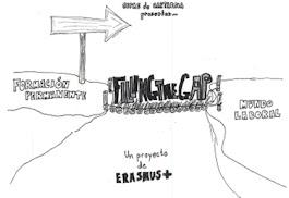 Bienvenidos al Blog del Consorcio Filling the Gap KA1