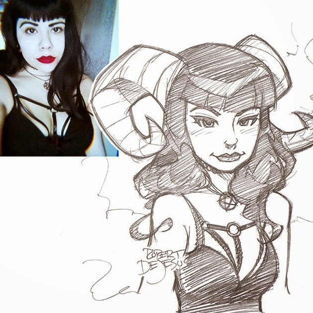 creative-drawings-1