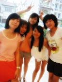 My Dears~❤