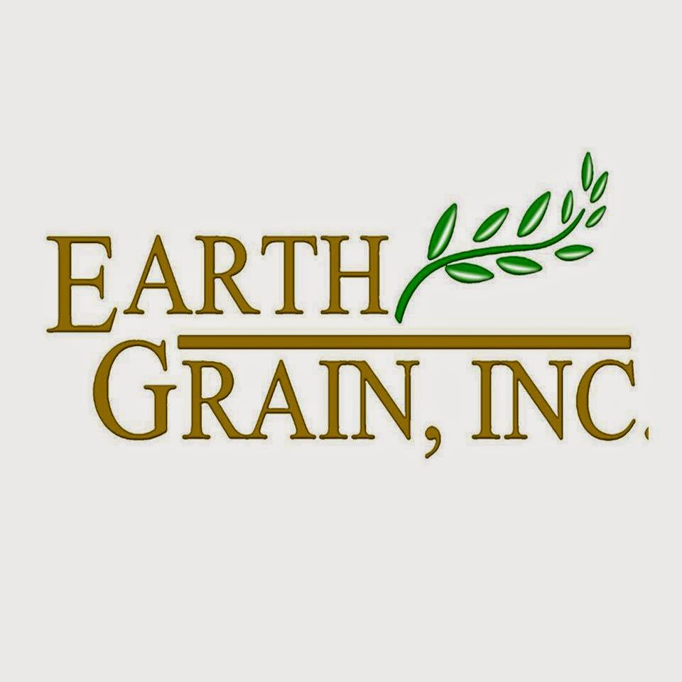 EARTHGRAIN INCORPORATED (GOLDILOCKS) HIRING!