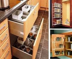 grafibe top modular kitchen with laminated shutters