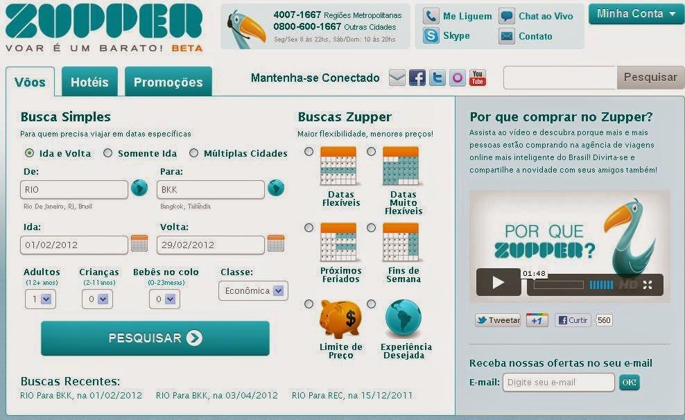 www.zupper.com.br