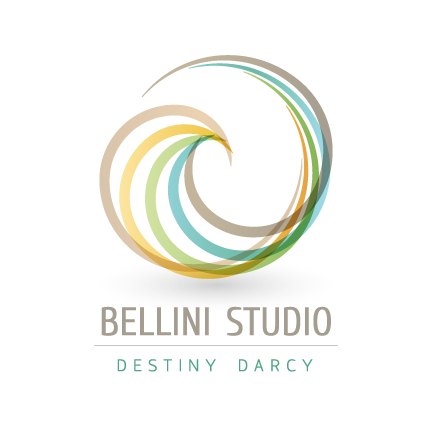 Bellini Studio | Destiny Darcy