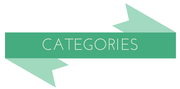 categories pic