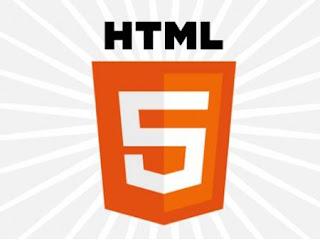 HTML 5id=