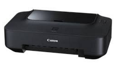 Resetter Canon iP2770 V1074 Download