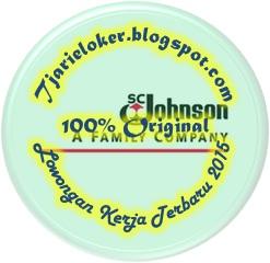 Logo PT PT Johnson Home Hygiene Products