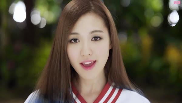 Wendy Red Velvet Hapiness