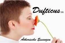 Dufticus