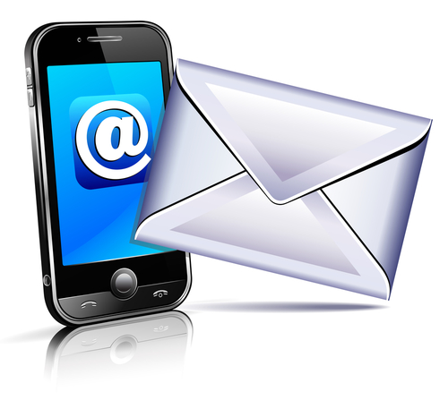 Bank Marketing Strategy: Direct Mail Still Preferred Over ...