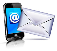 Direct Mail Still Preferred Over Email, Social and Mobile Marketing
