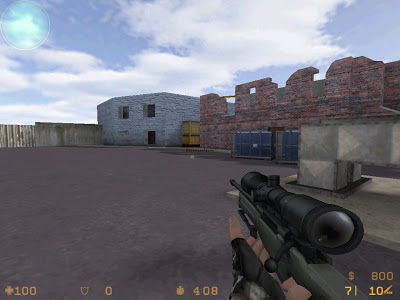Download Counter Strike 1.8 | www.wizyuloverz.com