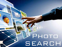 search photos internet 10 of the Most Wanted Free Stock Image Resource Websites