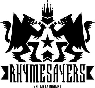 Rhymesayers truthsayers soothe