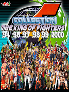 http://3.bp.blogspot.com/-froKZUoZt1k/T31n1e2C95I/AAAAAAAAC7E/k2PHFgo8zi0/s640/The+King+Of+Fighters+94%252C+95%252C+97%252C+98%252C+99%252C+2000..png