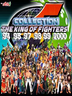 http://3.bp.blogspot.com/-froKZUoZt1k/T31n1e2C95I/AAAAAAAAC7E/k2PHFgo8zi0/s640/The+King+Of+Fighters+94%252C+95%252C+97%252C+98%252C+99%252C+2000..png
