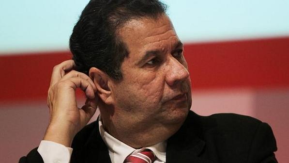Brasil: Comissão de Ética da Presidência recomenda exoneração do ministro do Trabalho