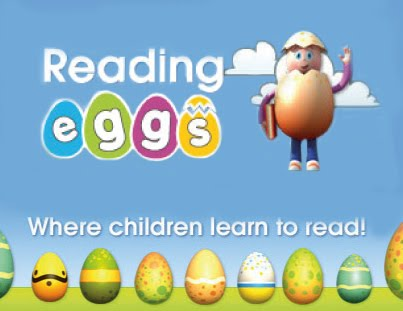 Reading Eggs makes learning to read interesting and engaging for kids, with great online reading games and activities. And it really works! Children love the games, songs, golden eggs and other rewards which, along with feeling proud of their reading, really motivate children to .