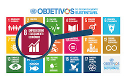 ONU - Agenda 2030