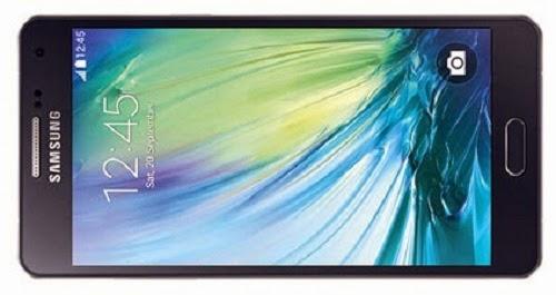 Harga HP Samsung Galaxy A3, Spesifikasi RAM 1GB