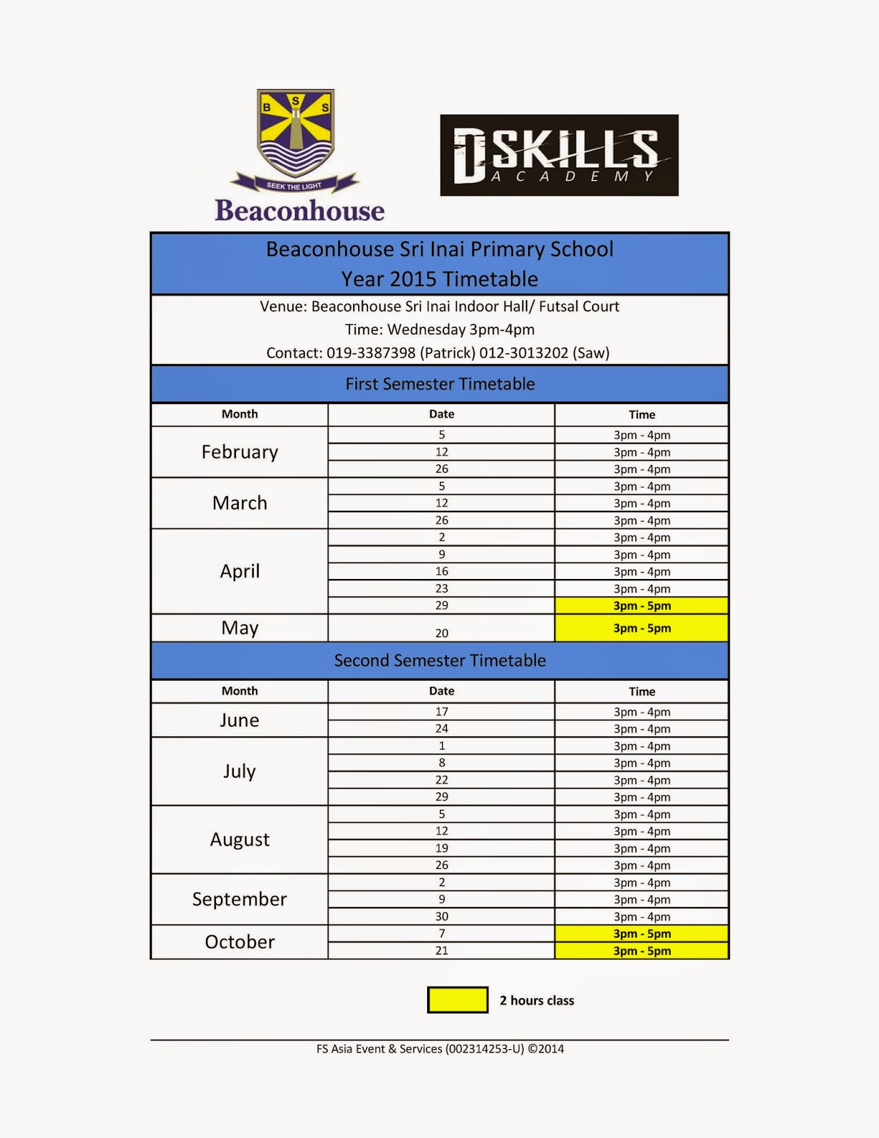 PCFREESTYLE MALAYSIA FOOTBALL FREESTYLE D Skills Academy