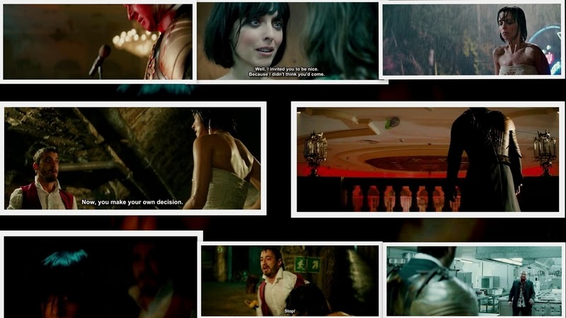 REC 3: Génesis [Spanish Movie]