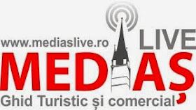 MEDIAŞ LIVE
