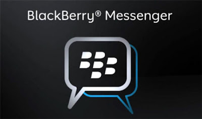 Free Download Blackberry Messenger 7.0.0.130 OS 5 Offline Installer
