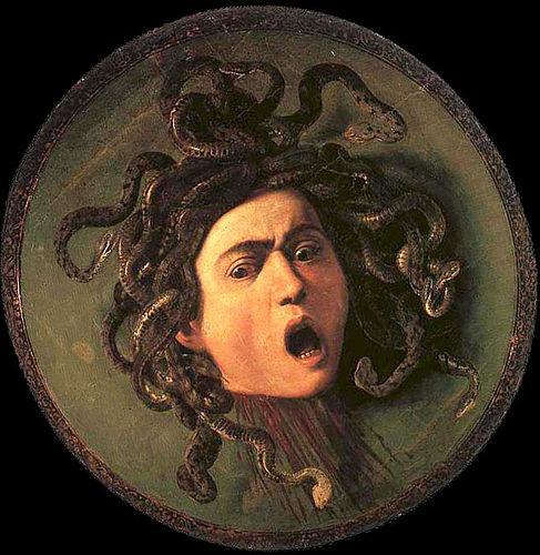 Peas in a Pod: Free Greek Mythological ...