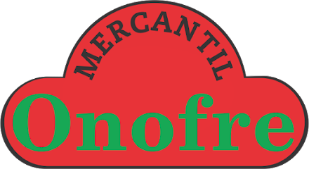 Mercantil Onofre