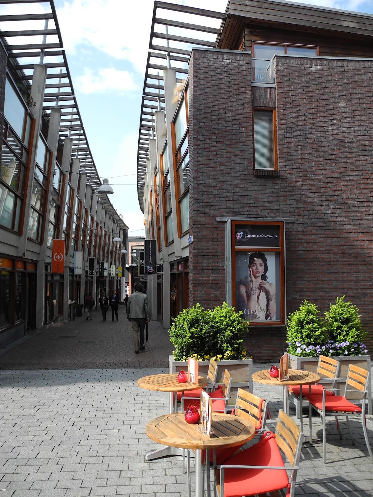 Nijmegen Netherlands  city pictures gallery : Nijmegen Netherlands