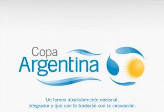 Copa Argentina: Estudiantes jugará ante el CADU