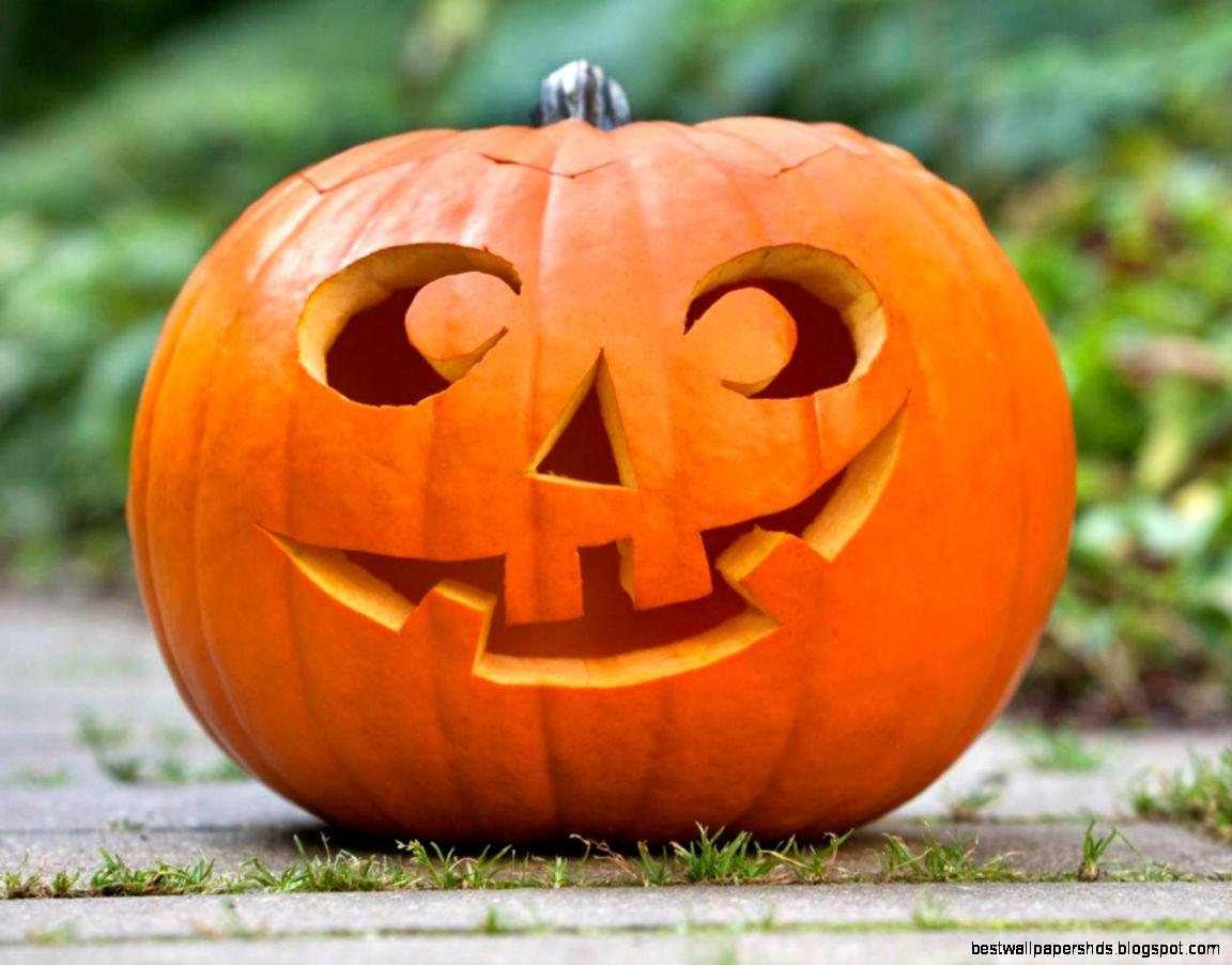 Halloween pumpkin carving best wallpaper hd