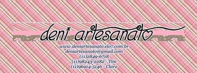 Deni Artesanato