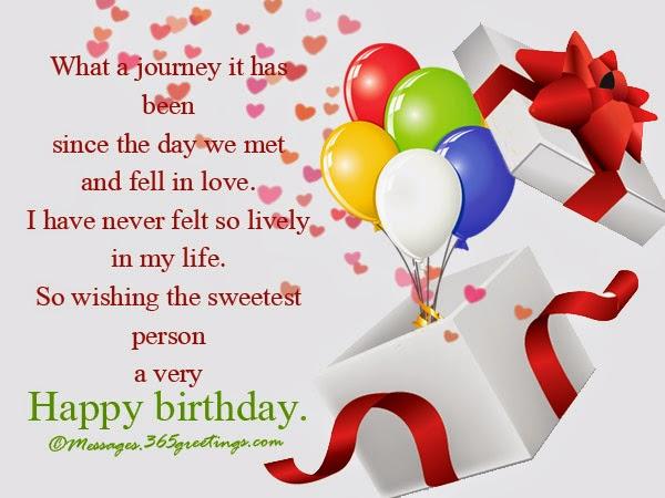 All stuff zone my love birthday wishes my love birthday wishes m4hsunfo