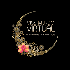 MISS MUNDO VIRTUAL