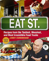 http://discover.halifaxpubliclibraries.ca/?q=title:eat%20food%20trucks%20author:cunningham