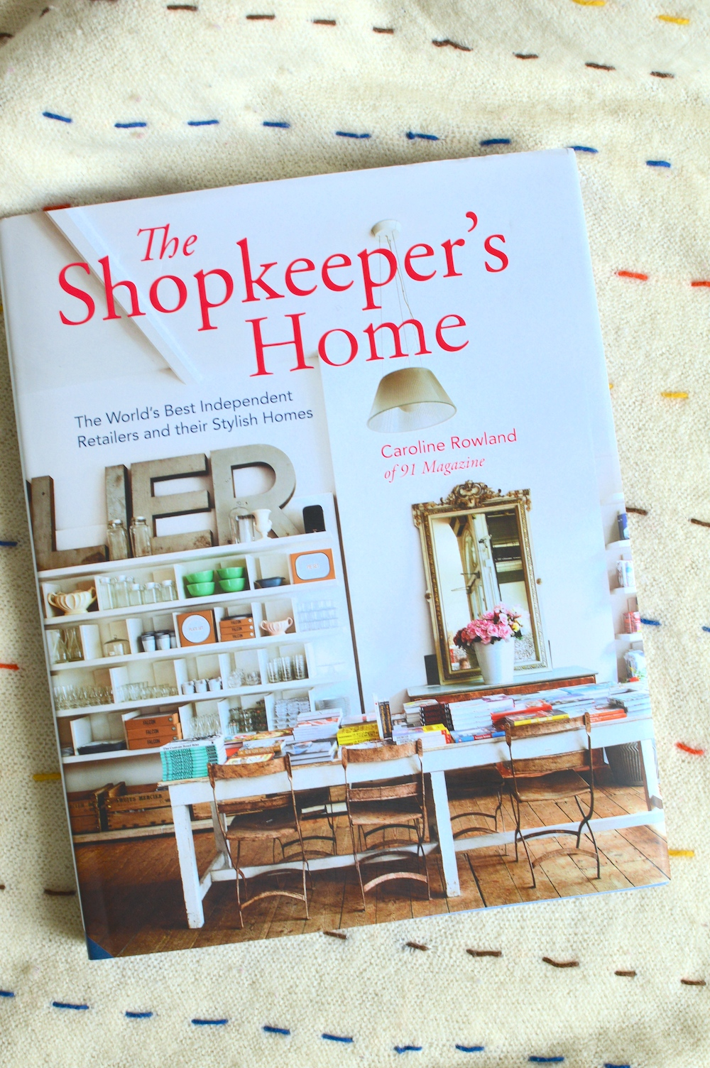 5 ideas to steal from the shopkeeper s home sprunting a uk