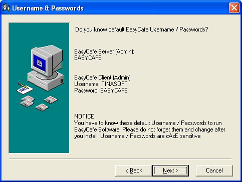 download tinasoft easycafe for windows 7