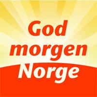 http://3.bp.blogspot.com/-fs-YfJKCIgs/TqlxpRMC7eI/AAAAAAAABFY/yU8p8Urs-4w/s1600/God-Morgen-Norge2.jpg