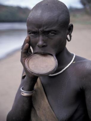 Fotos De Gente Rara En El Mundo Sfm News